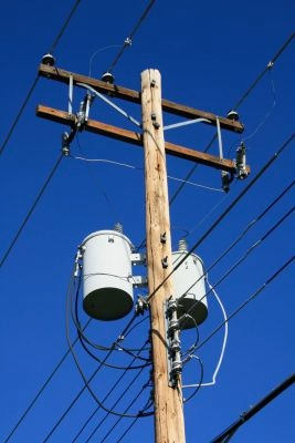 EP Electric LLC New Commercial Building Wiring Bucks County PA